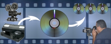 Videotape to DVD Transfer, DVD Authoring, Photo to Video Transfer, 8MM Film to Video Transfer, Super 8 Film to Video Transfer, 16mm Film to Video Transfer, Video Production, Wedding Video, Graduation Video, Corporate Video, DVD Duplication, CD Duplication, Videotape Duplication, Video Editing, Video Conversion, Video Prints, Video Tape Repair, Audio Transfer